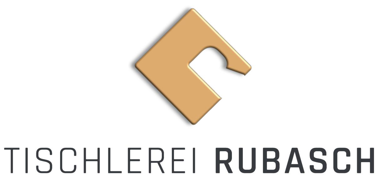 Tischlerei Rubasch aus dem Bezirk Rohrbach | --site_desc--